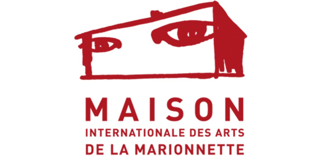 Maison internationale des arts de la marionnette